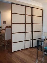Folding Room Divider Doors Amusing Folding Doors Room Dividers Ireland Pictures