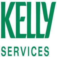 Hometown Buffet Application Online by Kelly Services Application Apply Online