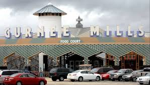 gurnee mills will be open on thanksgiving