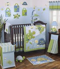 baby themes themes for rooms home intercine