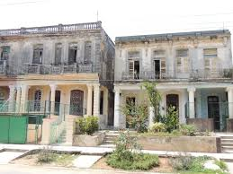 abandoned mansions for sale cheap why all the mansions in cuba are crumbling