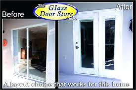 Replacement Glass For Patio Door Extremely Small Doors For Bathroom Best Replacement Glass