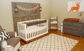 Target Nursery Furniture by Changing Table Organizer Ideas Target U2014 Thebangups Table