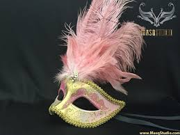 pink masquerade masks pink masquerade mask mask for women