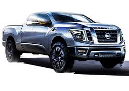 nissan blue truck design sketches 2016 nissan titan the fast lane truck
