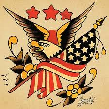 51 best american tattoos design and ideas
