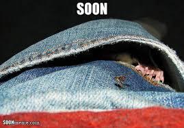 Meme Soon - soonmeme com soonmemecom twitter