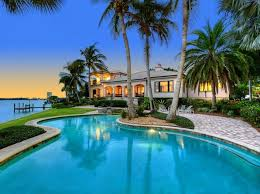 luxury homes sarasota fl luxury homes for sale 2 739 homes zillow