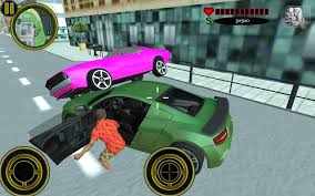 monster truck show miami gangster miami android apps on google play