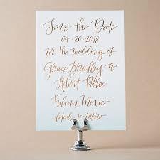 Wedding Taglines 39 Best Save The Dates Images On Pinterest Save The Date Cards