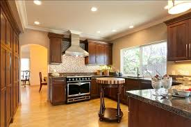 office bulletin board ideas kitchen traditional with dark wood