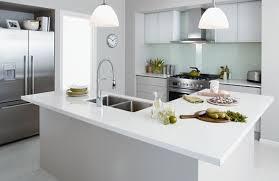 bunnings kitchen cabinets kitchen cabinets bunnings functionalities net