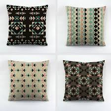 Discount Throw Pillows For Sofa by Online Get Cheap Designer Throw Pillows Aliexpress Com Alibaba