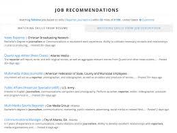 Resume Order Of Jobs Resume Outlines Form College Essay Starting Sentences Higher