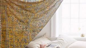 bedding set 31 bohemian bedroom ideas beautiful bohemian bedding
