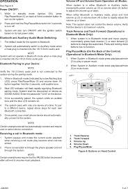 76000635 cruiser amplifer and speaker system users manual j06395