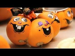 pumpkin decorations how to decorate pumpkins fall decoration tips
