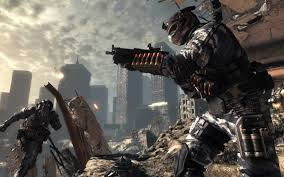 Cod4 Maps 10 Best Call Of Duty Maps Ever Joyscribe