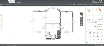 floor planner free floorplanner kitchen coffee shop floor plan