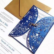 wedding invitations montreal faire part valencia fp vp invitation montreal invitation