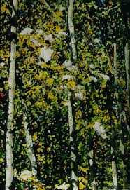 40 best forest interiors paintings images on pinterest interior