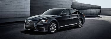 lexus gs 460 service schedule lexus specials lexus dealer near south pasadena ca