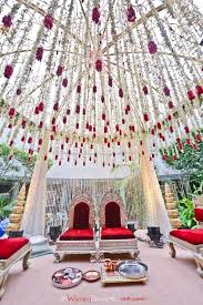 indian wedding mandap prices wedding budget 19 things to consider while calculating the venue