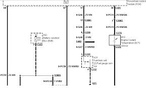 autometer egt wiring diagram aem wideband wiring diagram 4x4