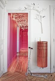 best 25 pink hallway paint ideas on pinterest purple hallway