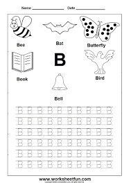 63 best christian u0027s learning center images on pinterest coloring