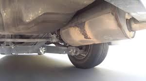 2003 honda crv vibration problems 2004 honda crv rear end noise shake vibration shudder rattle