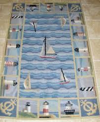Lighthouse Bathroom Rugs Lighthouse Rug Ebay Lighthouse Bathroom Rug Fresh Bathroom