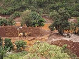Samarco já havia registrado 3 vazamentos de minério antes de ...