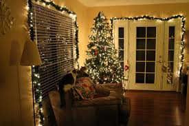 christmas light decorations for windows accessories best way to put christmas lights in windows lights