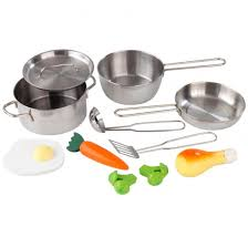 ustensiles de cuisine pour enfant ustensiles de cuisine de luxe dinette pour les enfants