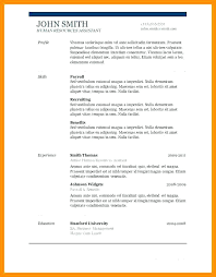 templates en word 2007 how to find resume template on microsoft word 2007 megakravmaga com
