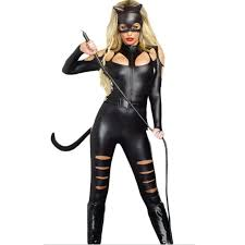 Mafia Halloween Costume Compare Prices Halloween Shopping Buy Price