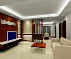 Ultra Modern Interior Design by Ultra Modern Interior Design