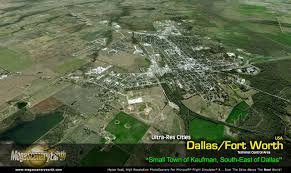 Map Of Dallas Ft Worth Area by Megasceneryearth Megasceneryearth Dallas Fort Worth Ultra Res City