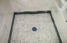 shower marble shower base momentous u201a enthrall u201a praiseworthy