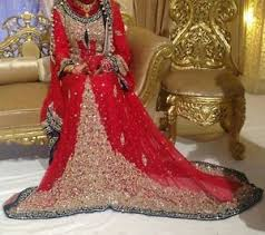 asian wedding dresses asian bridal dress ebay