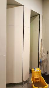 Toilet Partition Rio San Enterprises Formica Laminates New Mika Laminates