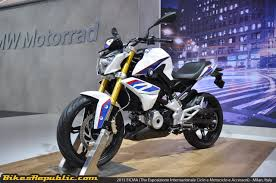 bmw f700gs malaysia bmw s upcoming gs310r baby adventure bike could look something