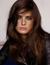 auburn brown hair color pictures best 25 brown auburn hair ideas on pinterest auburn brown hair