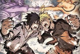 vs sasuke vs sasuke wallpaper hd by narutoxduzumaki on deviantart