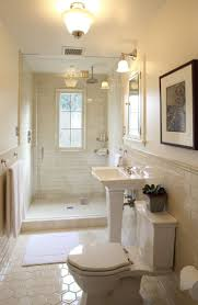 Bathroom Floor Coverings Ideas by 73 Best Bathroom Images On Pinterest Architecture Bathroom