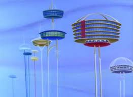 the jetsons orbit city the jetsons wiki fandom powered by wikia