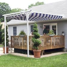 Awning Tech Fabric Awnings And Canopies Energy Tech Offers Wholesale Custom