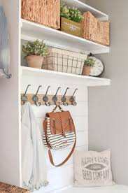 201 best mudrooms images on pinterest mud rooms entryway ideas