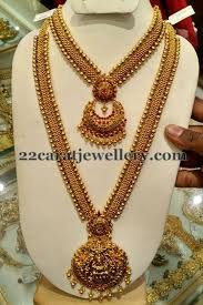antique necklace chain images Antique necklace and long chain jewellery designs jpg